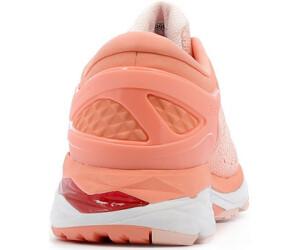 Asics Gel Kayano 24 Women seashell pinkwhitebegonia pink