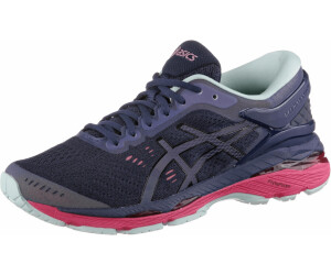 c4feada81cb7 Buy Asics Gel-Kayano 24 Lite-Show Woman from £80.00 – Best Deals on ...