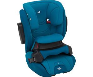 Preiswert Kaufen Kindersitz Autositz Isofix 9-36 Kg Sparen Sie 50-70% Auto-kindersitze Baby
