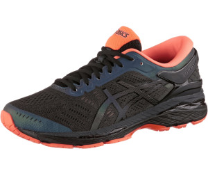 665831117c70 Buy Asics Gel-Kayano 24 Lite-Show from £101.95 – Best Deals on ...