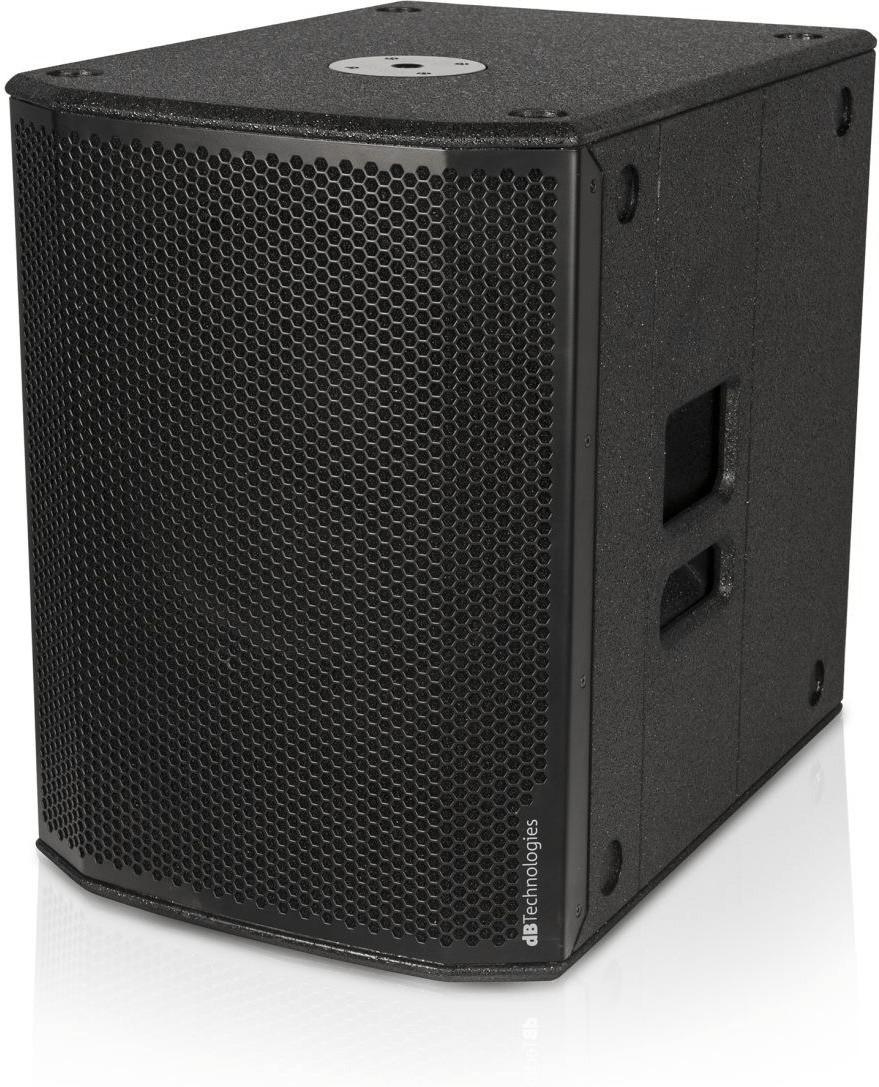 Image of dB-Technologies Sub 615
