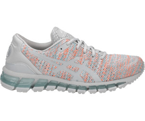 tout neuf 6498d dea78 Buy Asics Gel-Quantum 360 Knit 2 Women from £79.99 – Best ...