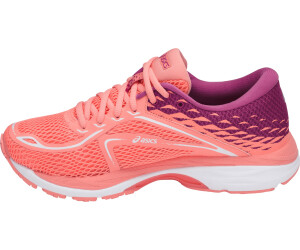asics gel damen 405