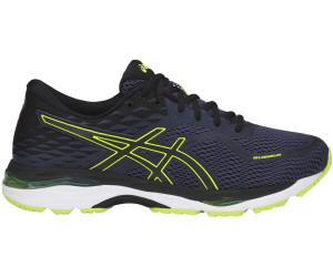 Price Asics Men S Gel Cumulus  Cushioned Running Shoes