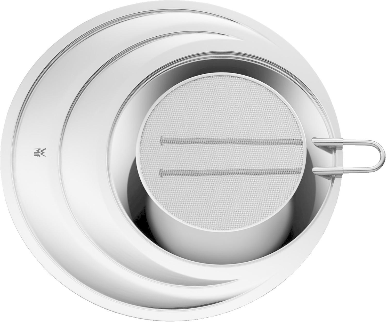 WMF Spritzschutz 20/24/28 cm