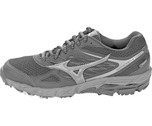 ea82434e Buy Mizuno Wave Kien 4 GTX Women from £42.84 – Best Deals on idealo ...