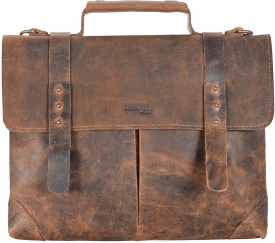Greenland Classic brown (2507)