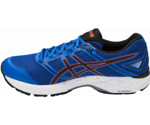 asics damen gel-phoenix 8 test
