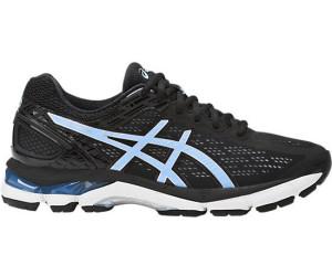check out vidéo test avis asics gel pursue 4 w chaussures