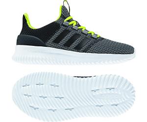 Adidas Cloudfoam Ultimate K grey threeblackyellow ab 48,99