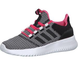 Adidas Cloudfoam Ultimate K core blackblackwhite ab 24,66