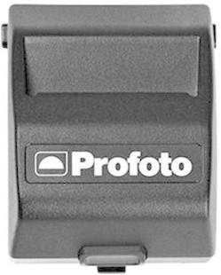#Profoto 100399#