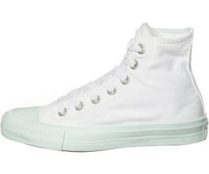 Converse Chuck Taylor All Star II Pastels Hi white