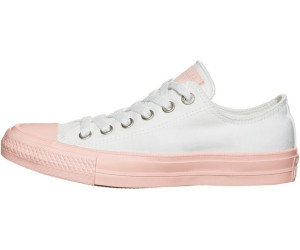 19ff667af Converse Chuck Taylor All Star II Pastels Ox desde 37