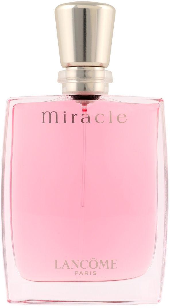 Lancôme Miracle Eau de Parfum (50ml)