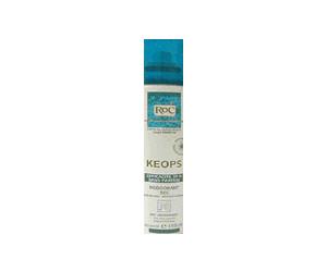 Roc Keops Trockendeospray (150 ml)