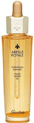 Image of Guerlain Abeille Royale Youth watery oil (30 ml)