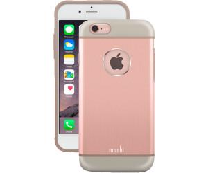Moshi IGlaze Armour IPhone 6 6s Ab 799 EUR