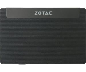 Zotac Zbox Pico (ZBOX-PI225-W3B)
