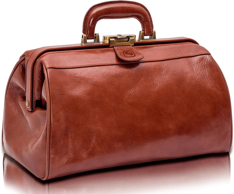 Elite Bags Classy's Deluxe brown