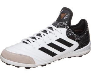 b8daeb856cc Adidas Copa Tango 18.1 TF ab 74