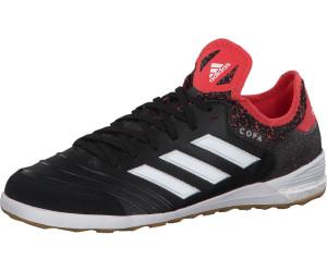 Adidas Copa Tango 18.1 IN ab 69,99 € | Preisvergleich bei