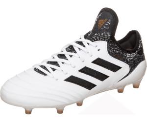 Adidas Copa 18.1 FG ab 59,99 € (September 2019 Preise ...
