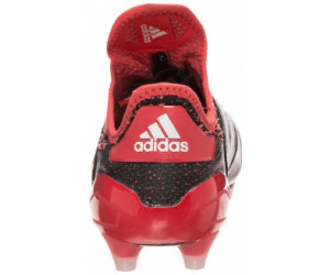Adidas Copa 18.1 FG core blackfootwear whitereal coral a