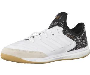 Adidas Copa Tango 18.1 TR ab € 47,99 | Preisvergleich bei