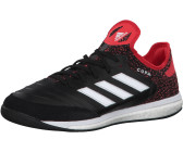 innovative design f6c0d 378be Adidas Copa Tango 18.1 TR core blackfootwear whitereal coral