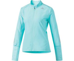 972536469552 Adidas Response Wind Jacket Women ab 22,19 €   Preisvergleich bei ...