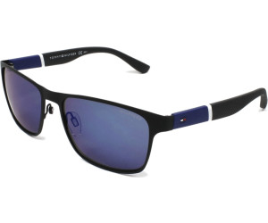 7866ea3c82 Buy Tommy Hilfiger TH1283 S from £94.95 – Compare Prices on idealo.co.uk