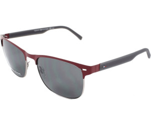 Tommy Hilfiger Th 1401/s R53 Xt 56-17 H2qwvRUXMY