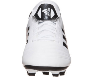 wholesale dealer 81f83 55d3b Adidas Copa 18.4 FxG footwear whitecore blacktactile gold metallic