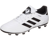 new product cced4 20aea Adidas Copa 18.4 FxG footwear white core black tactile gold metallic