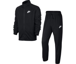 ab Trainingsanzug 47 Sportswear Nike 95Preisvergleich € IDWE9e2bHY
