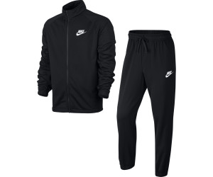 Trainingsanzug 95Preisvergleich ab € Nike 47 Sportswear shdrQxtC