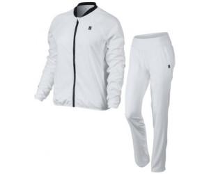 the latest 93d29 b5ab9 Nike Court Tennis-Trainingsanzug Damen ab 47,96 ...