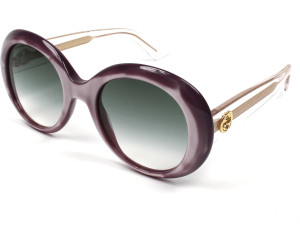 18f18420722 Buy Gucci GG0139S from £151.18 – Compare Prices on idealo.co.uk