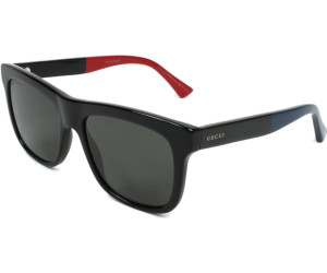 35143c981b1 Buy Gucci GG0158S from £149.00 – Best Deals on idealo.co.uk