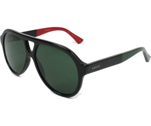 7d75a2683f6 Buy Gucci GG0159S from £148.30 – Compare Prices on idealo.co.uk