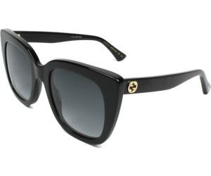 1f463e7aa9e Buy Gucci GG0163S from £124.04 – Best Deals on idealo.co.uk