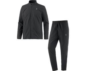 Warm Up Court Woven Tennis Trainingsanzug Nike 9EDHYWI2