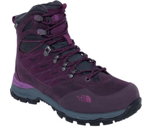 Buy The North Face Hedgehog Trek GTX W from £73.17 (Today