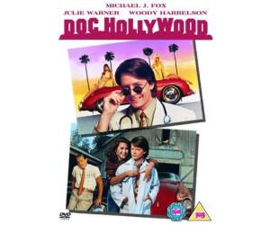 Doc Hollywood [DVD]