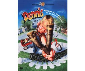 Dennis [DVD]