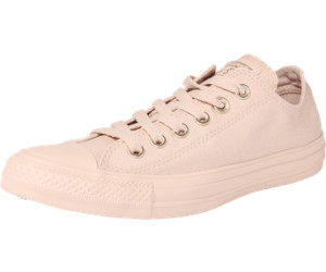 Converse Chuck Taylor All Star Mono Glam Ox ab 44,00