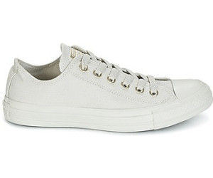 5096691c25f9 Buy Converse Chuck Taylor All Star Mono Glam Ox from £27.50 – Best ...