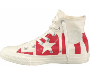 bc76070c6645 Converse Chuck Taylor All Star Wordmark Hi. Converse Chuck Taylor All Star  Wordmark Hi. Converse Chuck Taylor All Star Wordmark Hi