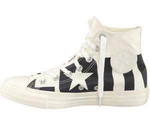 Converse Chuck Tailor All Star Big für Damen (beige / 41) ruEqW54MD